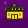 Default Cinema Logo