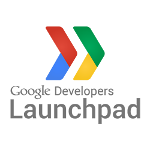 Google Developers - Launchpad supports usheru to give more people a perfect cinema experience
