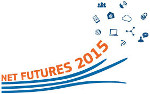 Net Futures 2015 - Start and grow your business with FIWARE